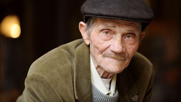 Raymond Gurême, l'holocauste oublié des nomades