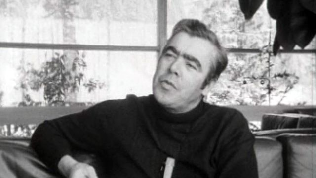 Portrait du promoteur immobilier et président du FC Sion.