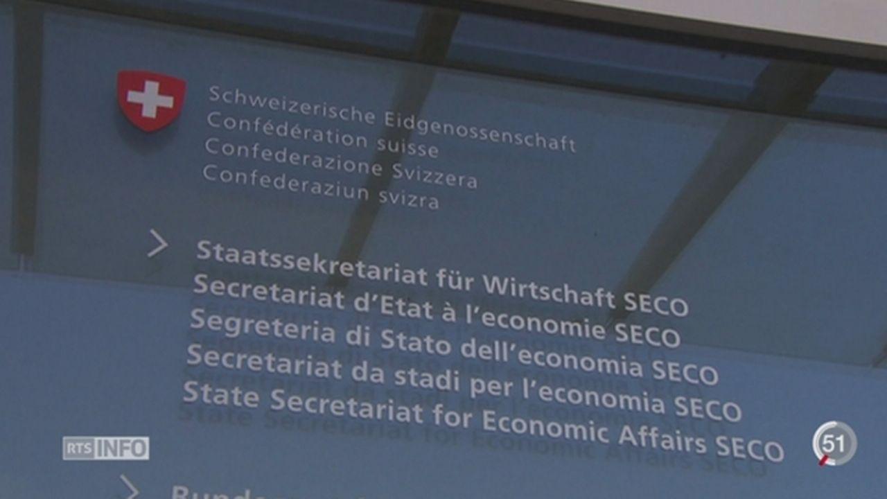 Une vente de matériaux de camouflage suisse a été autorisée vers la Russie malgré l'embargo [RTS]