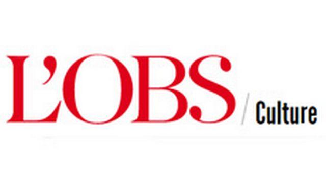 OBS_Logo [tempsreel.nouvelobs.com]