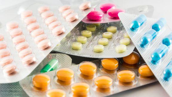 Psychotropes : sont-ils prescrits trop facilement ?