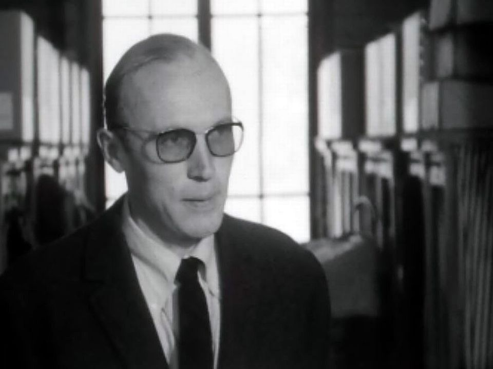 Le réalisateur fut l'un des maître à penser de la Nouvelle Vague.