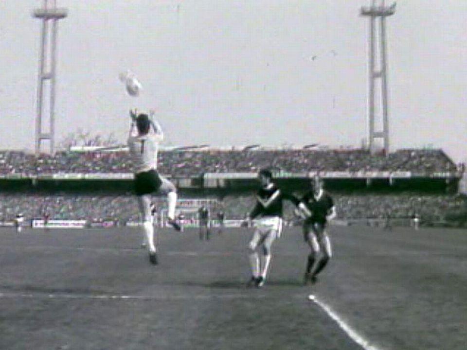 Sion face à Servette: un match remporté par 2 à 1.