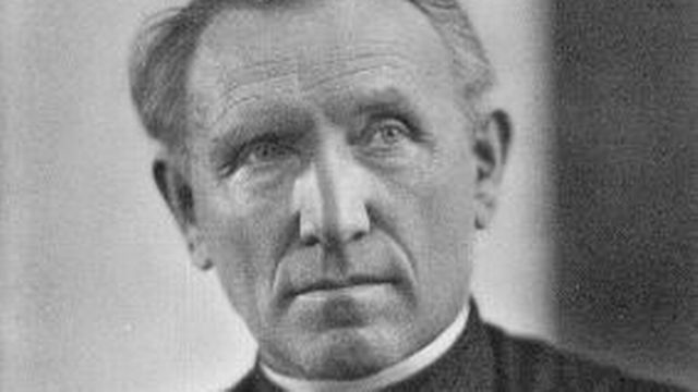 L'abbé Joseph Bovet (1879-1951) [Domaine public]