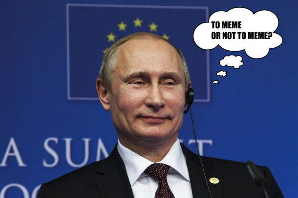 6694131.image?w=800&h=449 la russie ne plaisante plus avec les mèmes sur internet rts ch