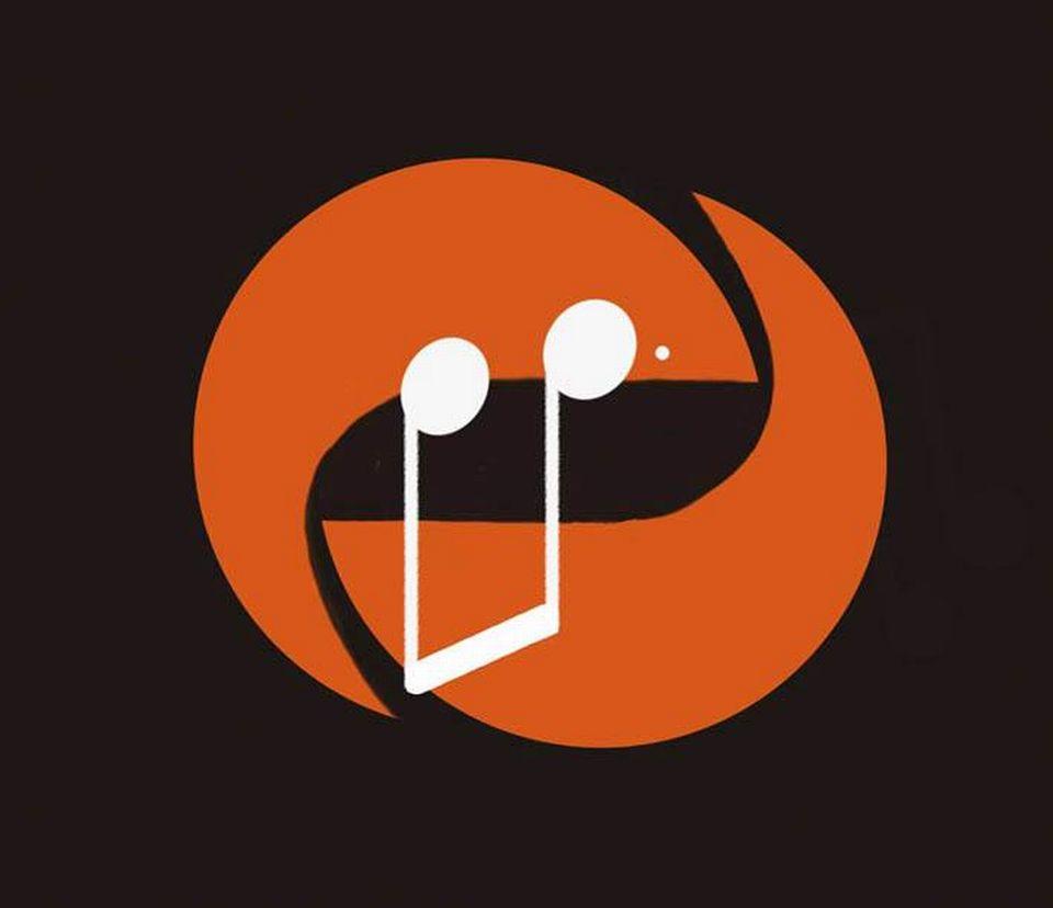 Le logo de Musimeet. [musimeet.com]