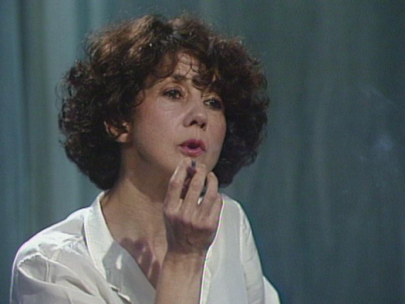 Les lauréats des Prix culturels Leenaards 2002