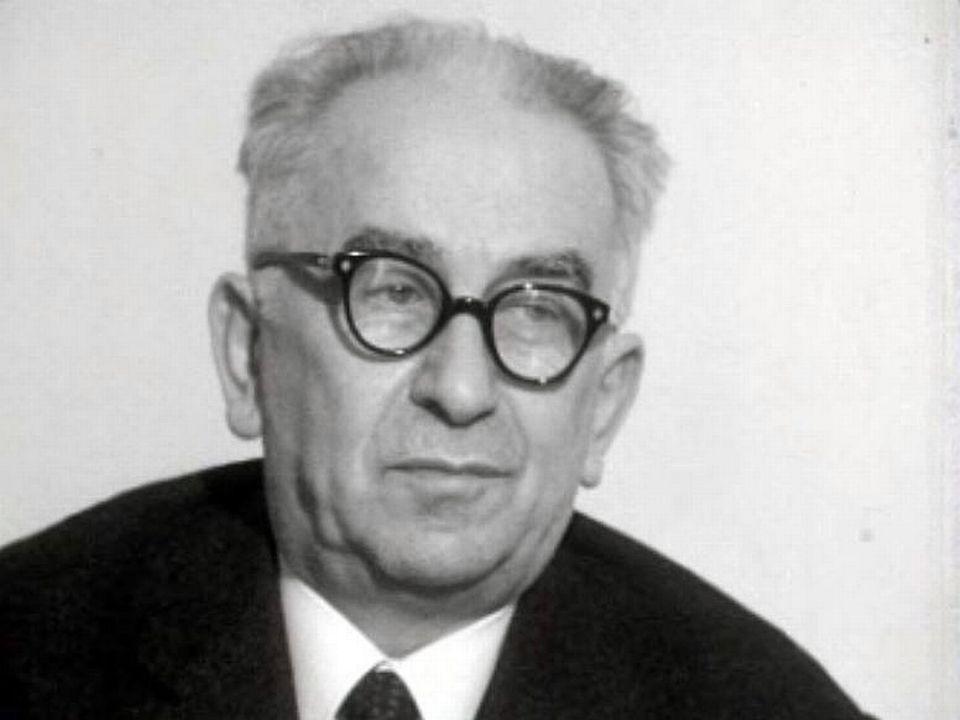 Comment le Parti communiste italien juge le concile?