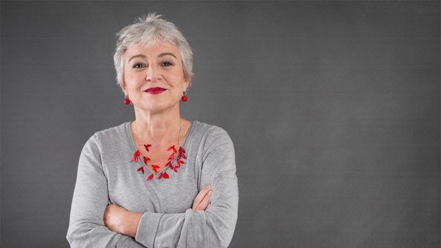 La ménopause intervient en moyenne à 52 ans. Jeanette Dietl Fotolia [Jeanette Dietl - Fotolia]