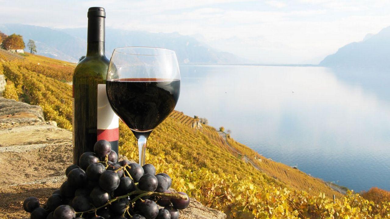 La contribution par litre de vin AOC déclassé en vin de table ne peut excéder 1 fr. 50. [HappyAlex ]