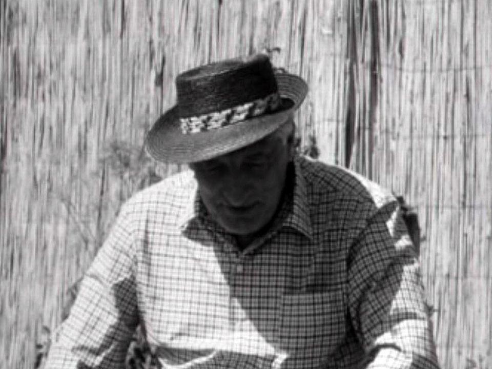 Jean Tissier, acteur, un second rôle de premier plan