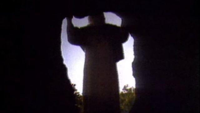 1996, le Valais renonce à la censure cinématographique...