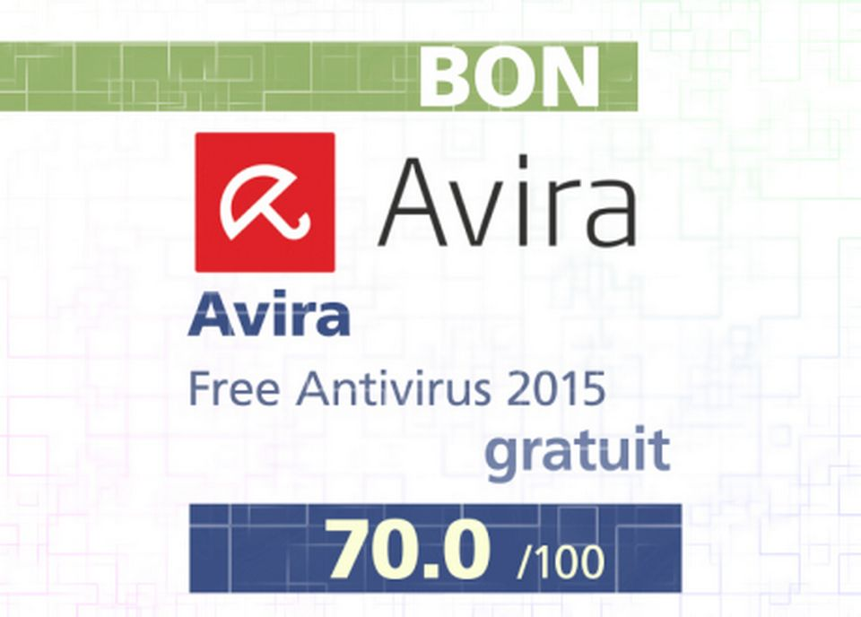 Avira (free) [RTS]