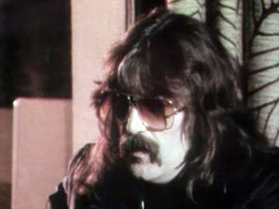 Ex de Deep Purple, il s'explique sur la formation de Whitesnake.