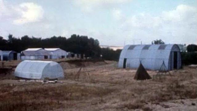 Des fouilles archéologiques comme une enquête policière.