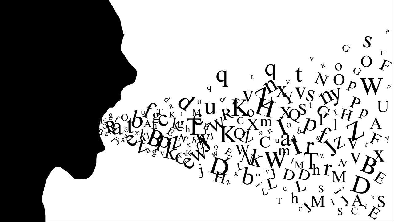 Le langage épicène est un enjeu politique pour les jeunes socialistes. [Rodolphe Trieder - Fotolia]
