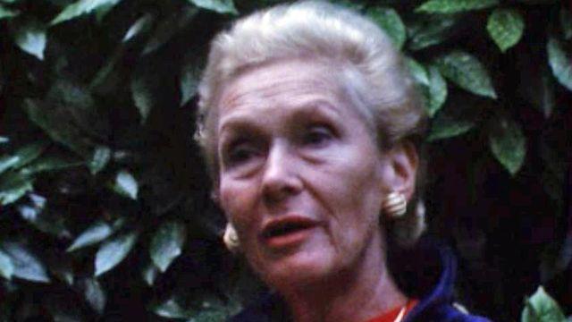 Retour sur la carrière de la grande soprano allemande.