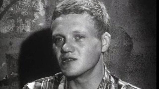 Le fils de Maurice Thorez raconte sa vie en Union soviétique.