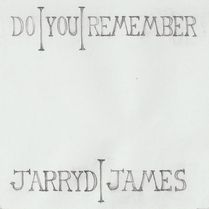 "Le cover de ""Do You Remember"" de Jarryd James. [Interscope Records]"