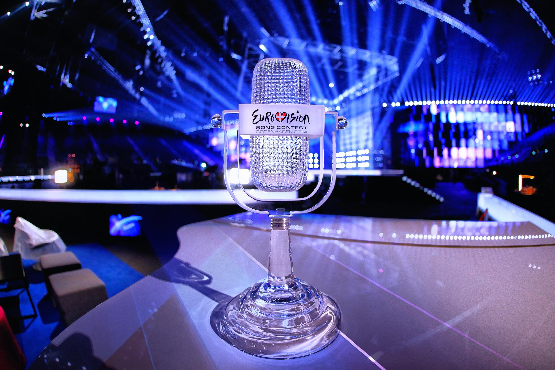 le favori su dois mans zelmerlow remporte l 39 eurovision vienne culture. Black Bedroom Furniture Sets. Home Design Ideas