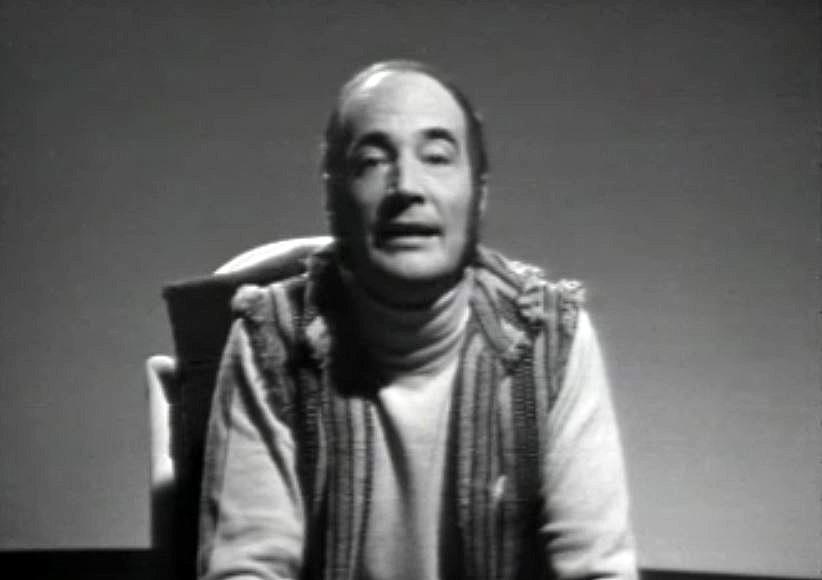 Baron de Monflacon (3)