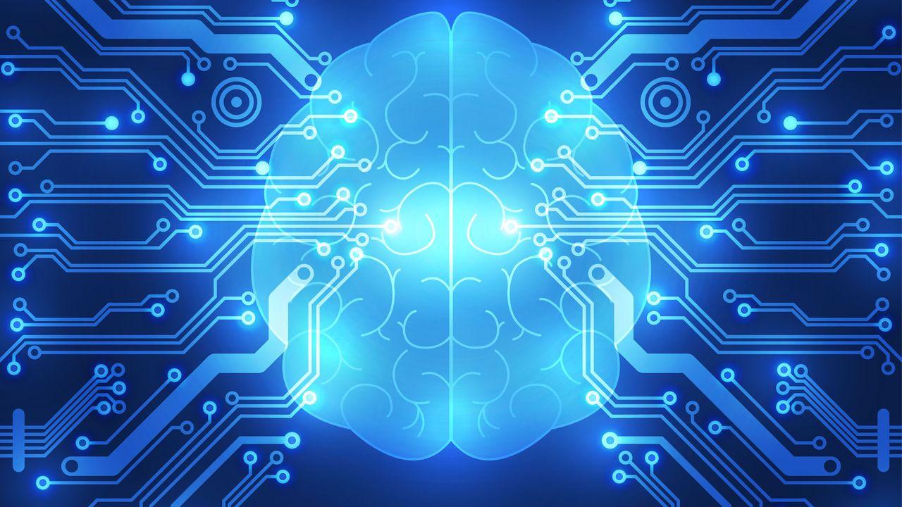 Plusieurs scientifiques mettent en garde contre de possibles dérives de l'intelligence artificielle. kran77  Fotolia [kran77  - Fotolia]