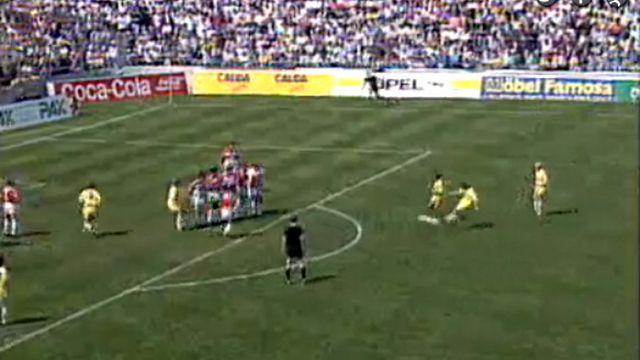 Les Sédunois l'emportent face à Young Boys par 3 à 2.