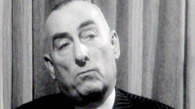 Son patron, Louis Guérin, livre quelques sur le cabaret Le Lido.