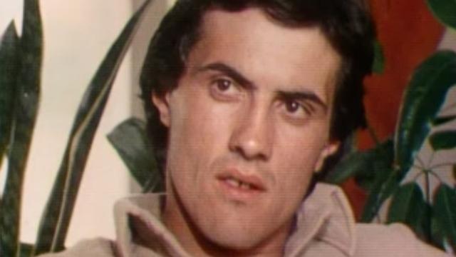 Umberto Barberis [RTS]