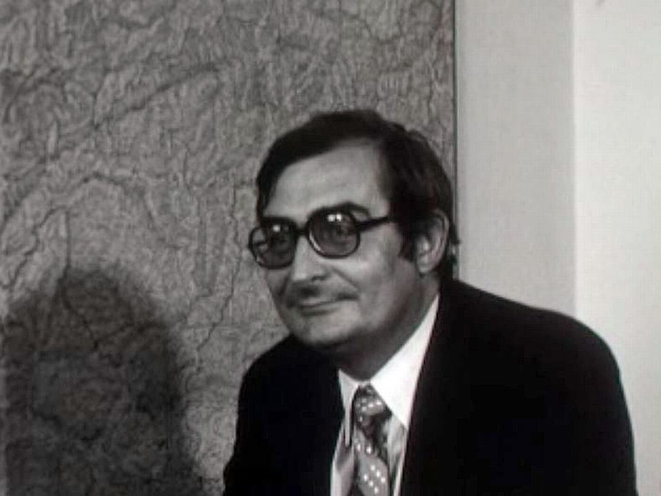 Le Beau Serge fut le film qui lança sa carrière de réalisateur.