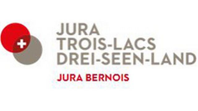 jurabernois.ch [jurabernois.ch]