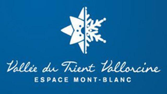 valleedutrient-vallorcine.com [valleedutrient-vallorcine.com]