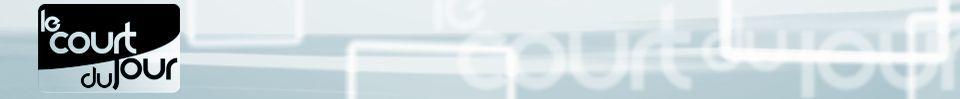 HP COJO 2012 [DR]