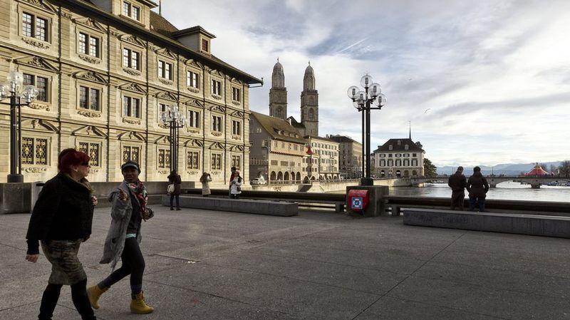 rencontres expatriés Suisse pas connecté aux serveurs de matchmaking CS aller fixer