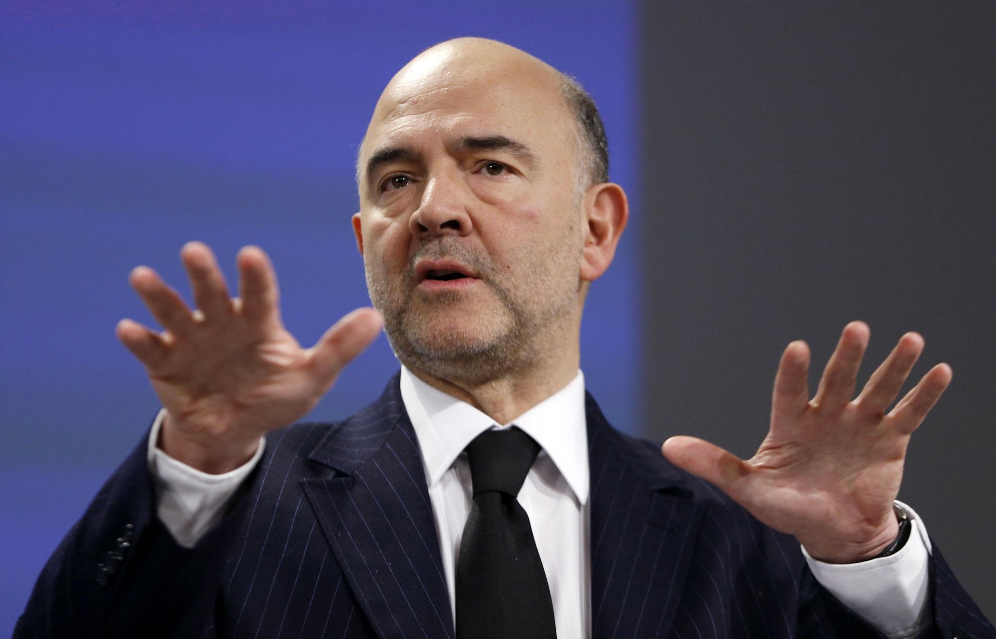 La nsa a cout deux ministres fran ais de l 39 economie for Ministre francais