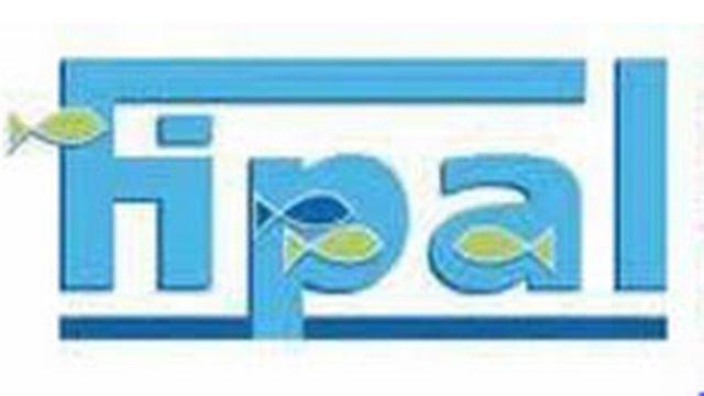FIPAL [www.fipal.ch]