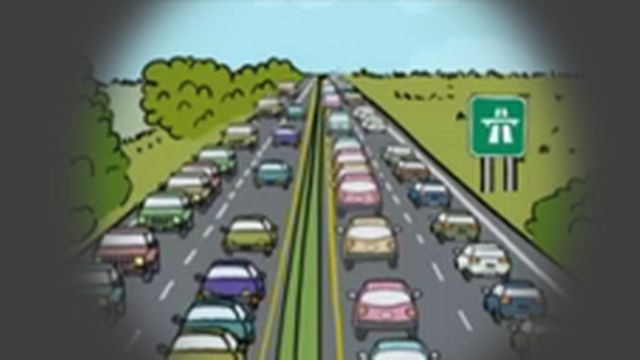 Question-Réponse autoroutes [RTS]