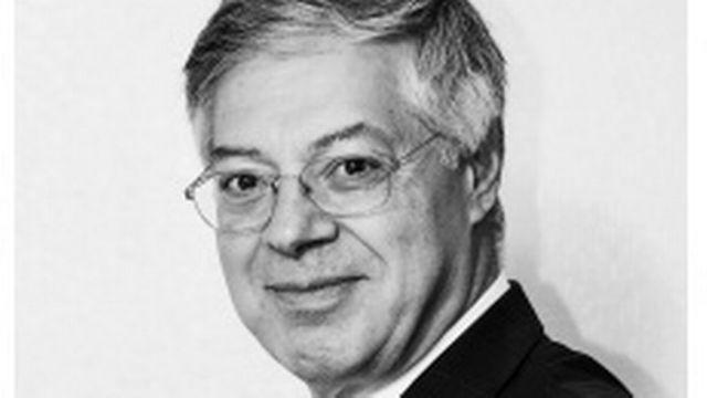 André Sapir. [http://www.bruegel.org]