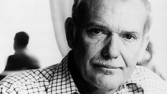 Sam Peckinpah. [imgarcade.com]