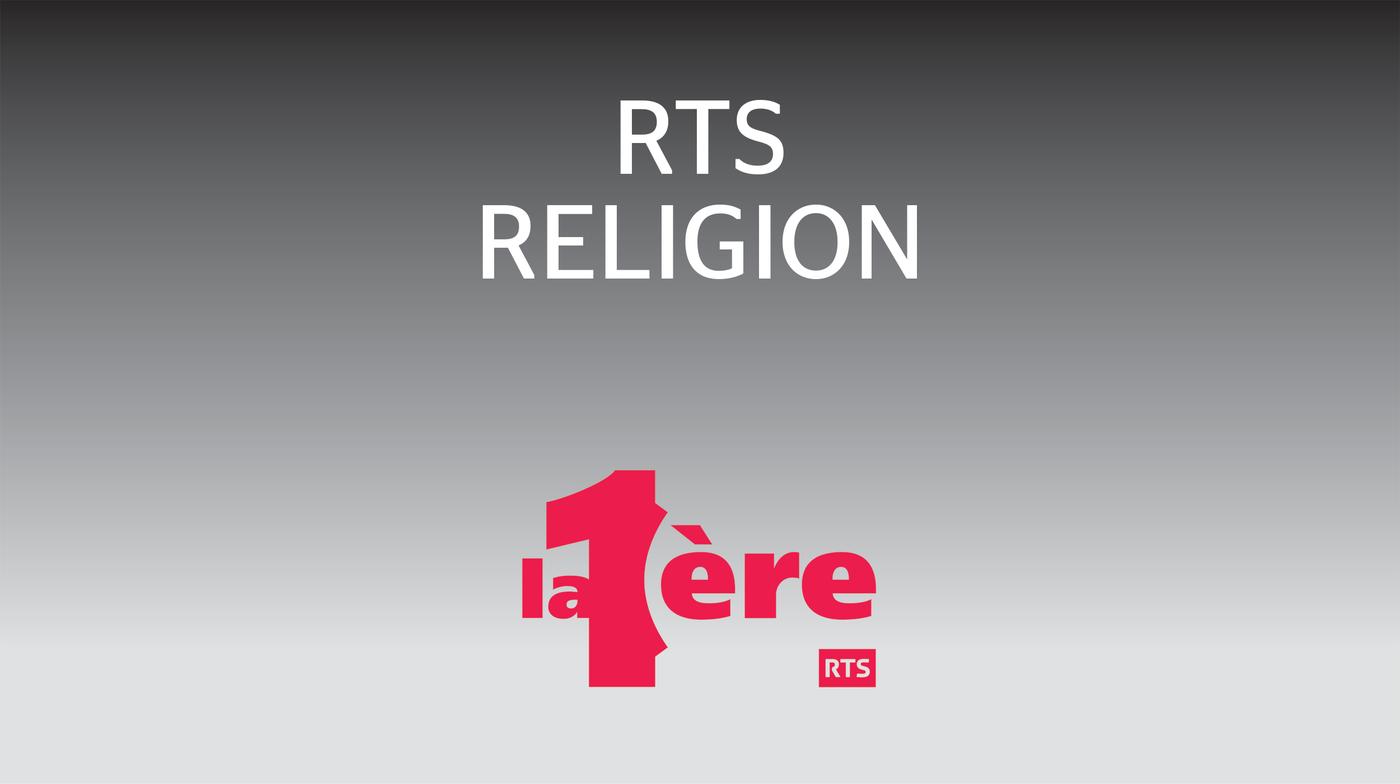 RTSreligion - RTS