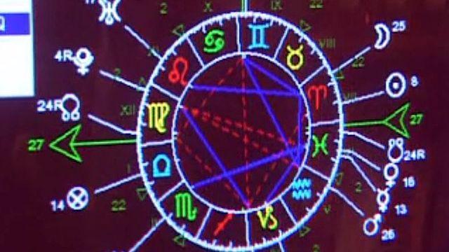 Les horoscopes relèvent-ils d'une croyance inoffensive?