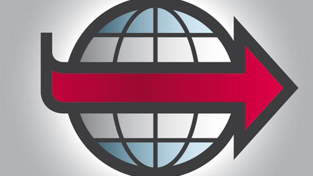 Décryptage de l'actualité internationale