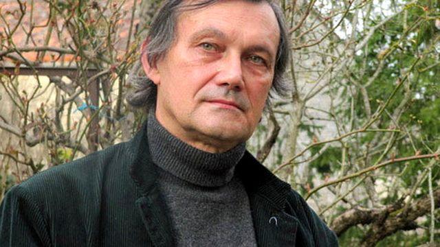 François-Bernard Huyghe. [DR]