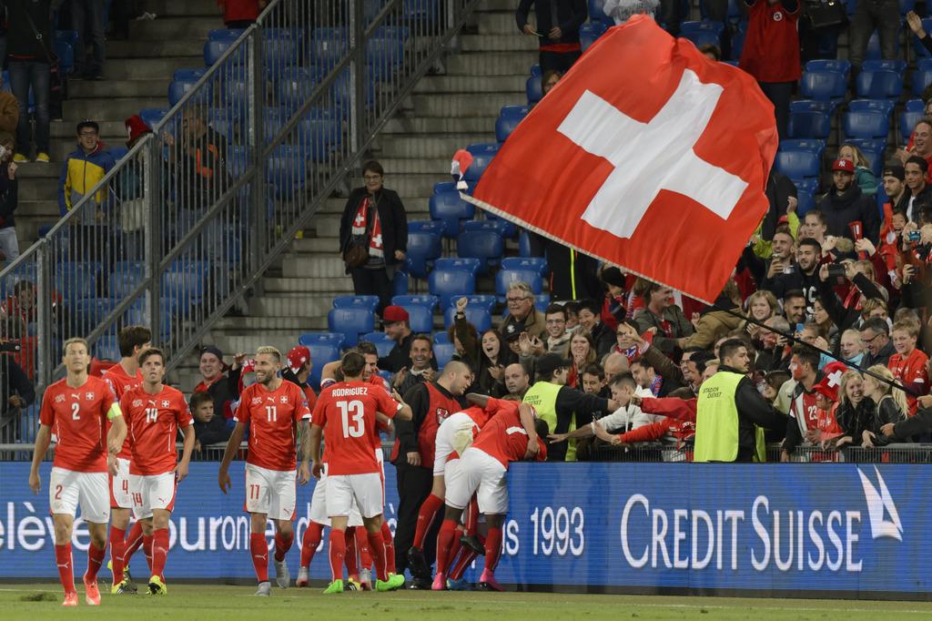 gagner un ipad suisse