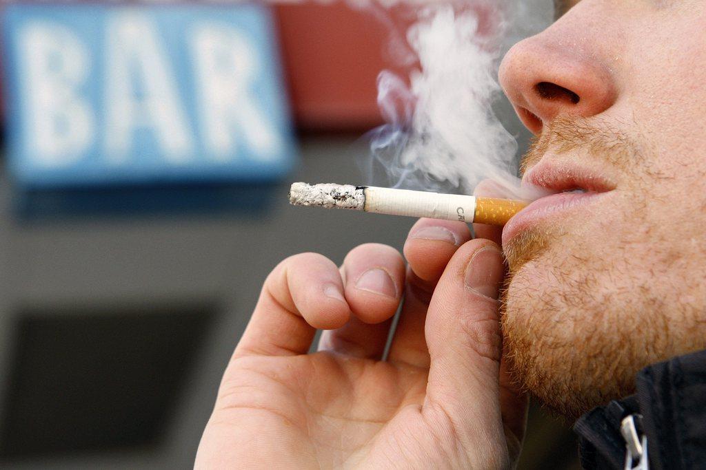 le prix des cigarettes augmentera au printemps 2013 suisse. Black Bedroom Furniture Sets. Home Design Ideas