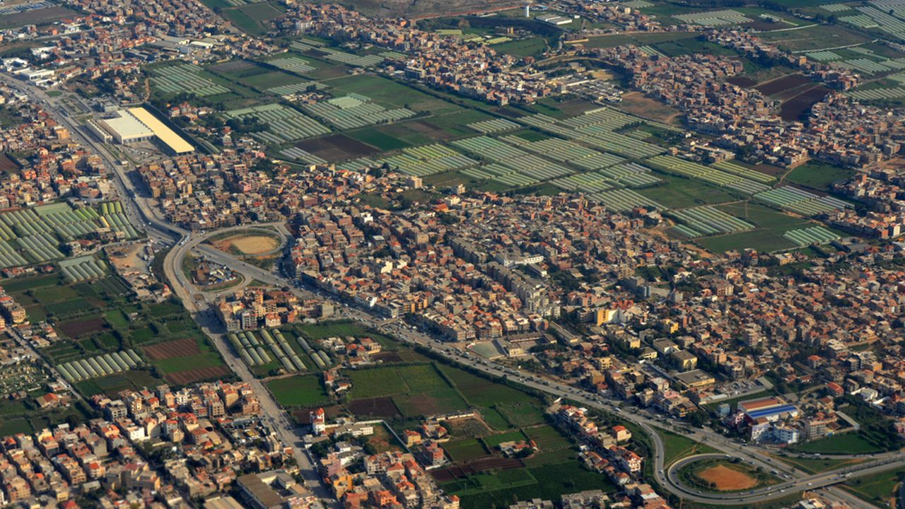 Interviews Albert Jacquard - Urbanisme [celeste clochard - Fotolia]