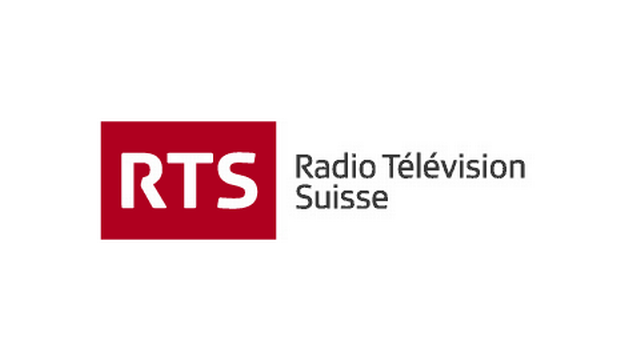 Logo RTS [RTS]
