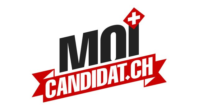 Moi candidat.ch