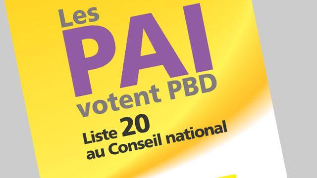 L'opération séduction du PBD vaudois. [www.bdp.info/vd/fr/accueil/]