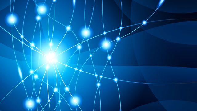 La supraconductivité offre de fascinantes perspectives. vladgrin Fotolia [vladgrin - Fotolia]